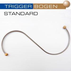 Produkt Triggerbogen Standard