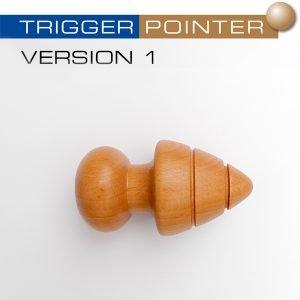 Produkt Triggerpointer 1