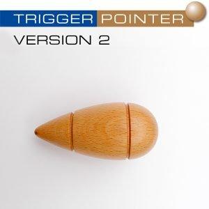 Produkt Triggerpointer 2