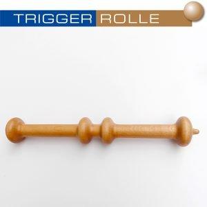 Produkt Triggerrolle