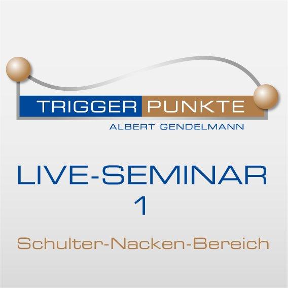 Triggerpunkte Seminare 1